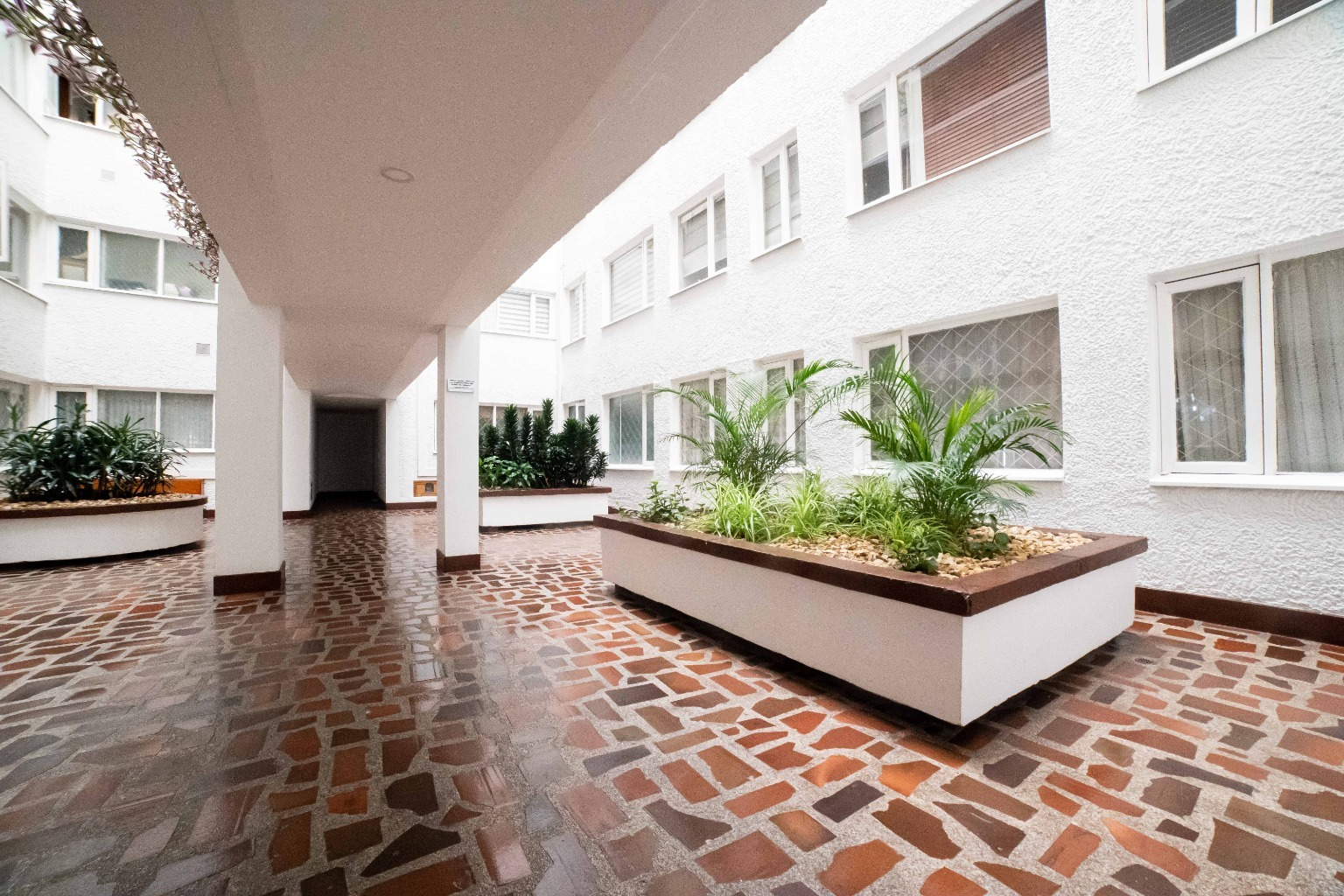Apartamento en Rincon Del Chico 12597, foto 1