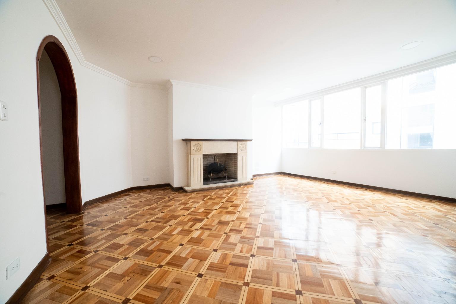 Apartamento en Rincon Del Chico 12597, foto 7
