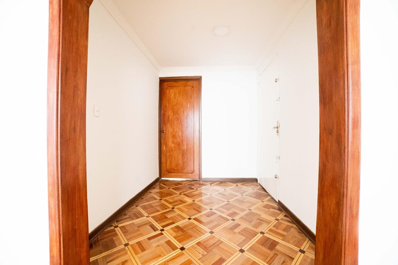 Apartamento en Rincon Del Chico 12597, foto 5