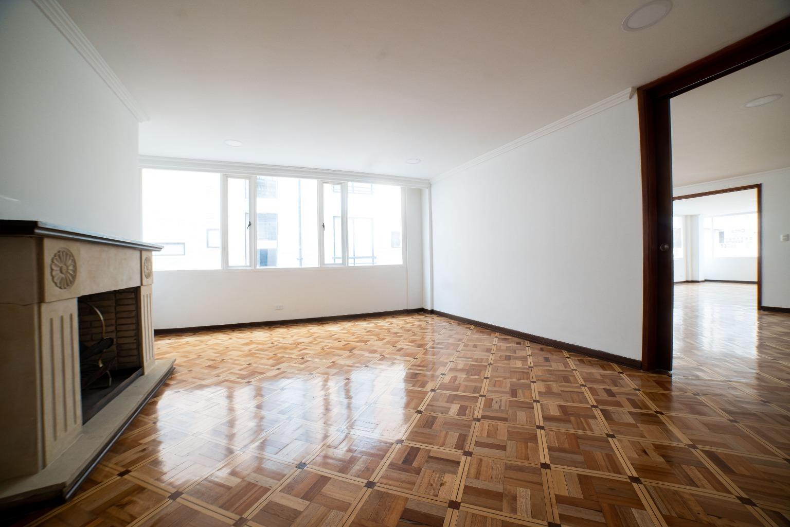 Apartamento en Rincon Del Chico 12597, foto 8