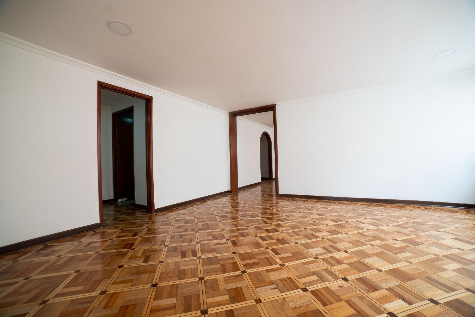 Apartamento en Rincon Del Chico 12597, foto 12