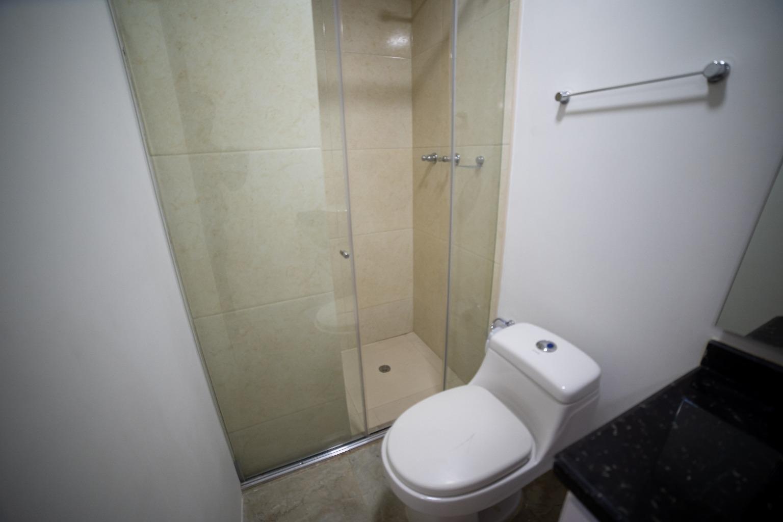 Apartamento en Rincon Del Chico 12597, foto 20