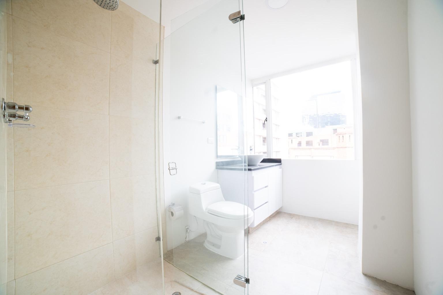 Apartamento en Rincon Del Chico 12597, foto 18