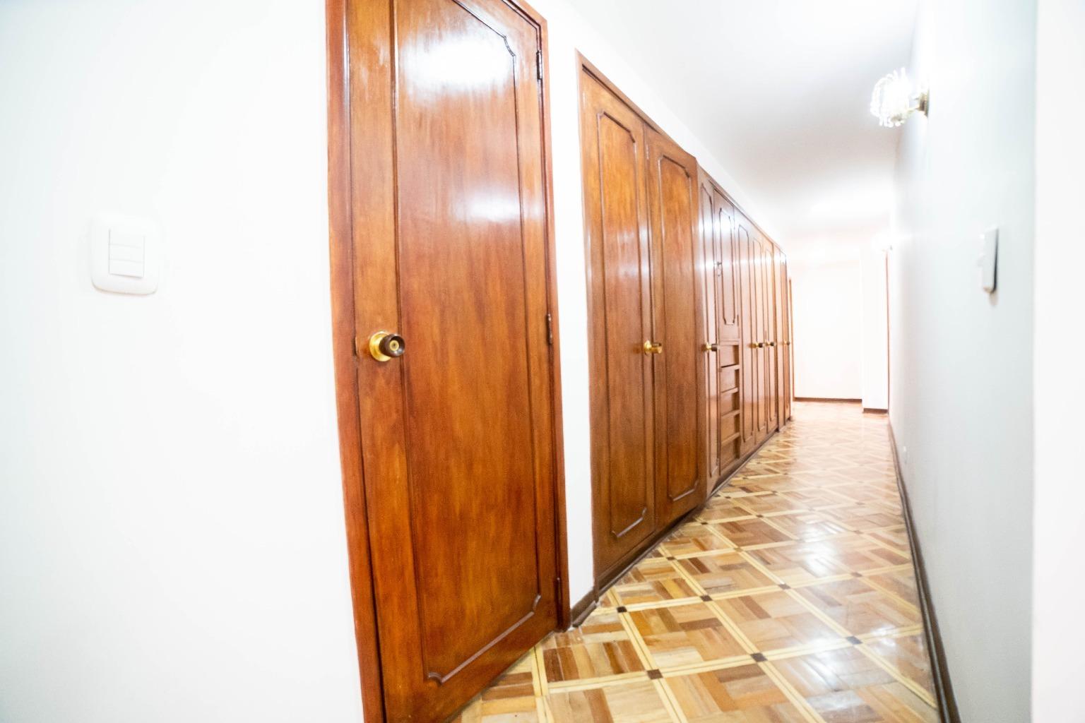 Apartamento en Rincon Del Chico 12597, foto 13
