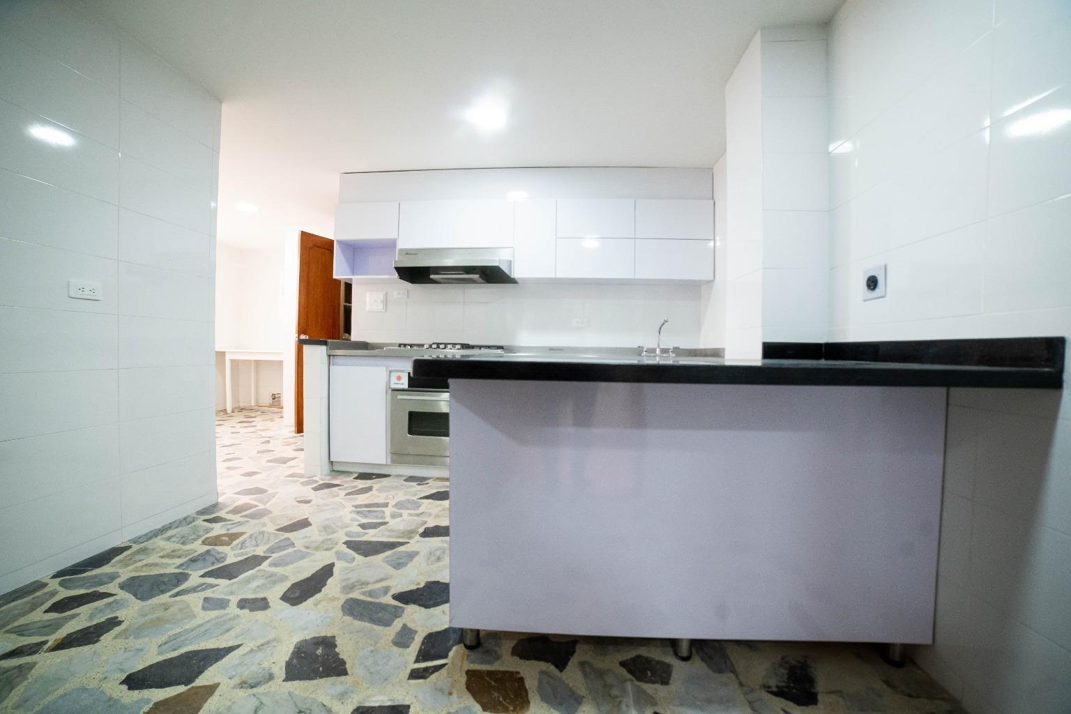 Apartamento en Rincon Del Chico 12597, foto 31
