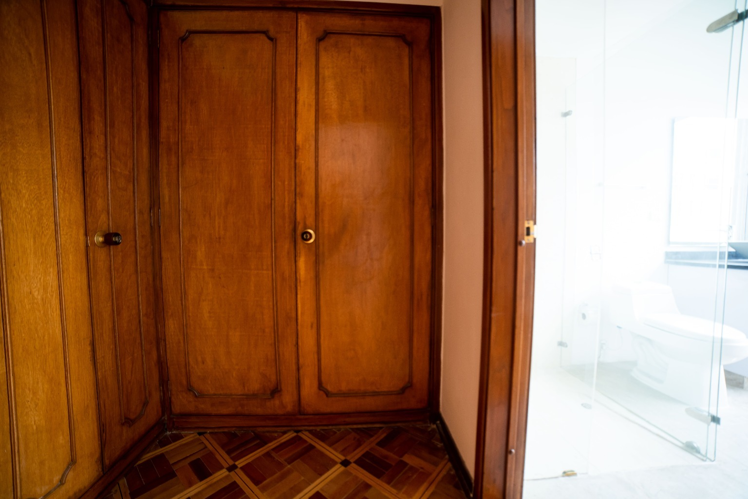 Apartamento en Rincon Del Chico 12597, foto 17