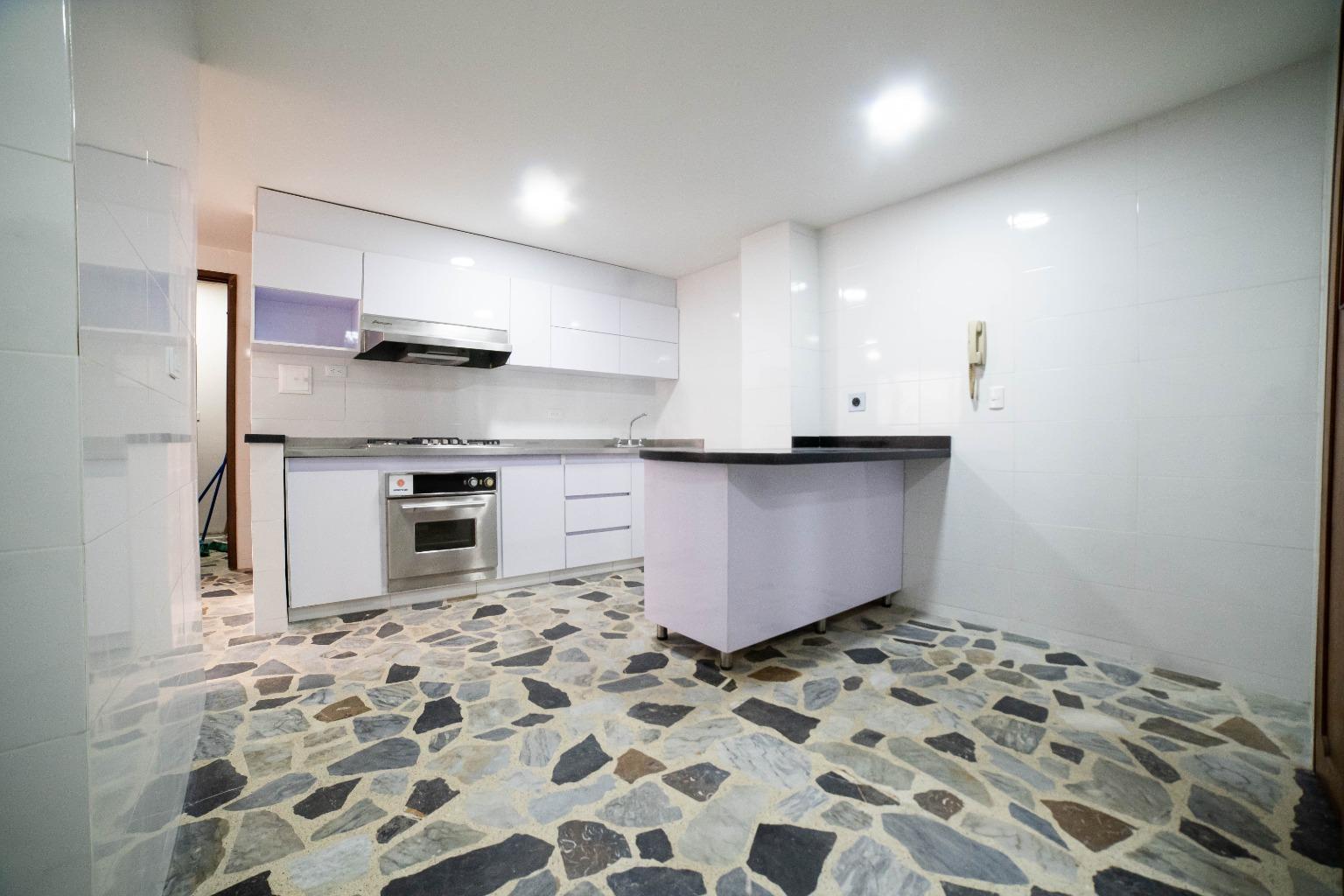 Apartamento en Rincon Del Chico 12597, foto 32