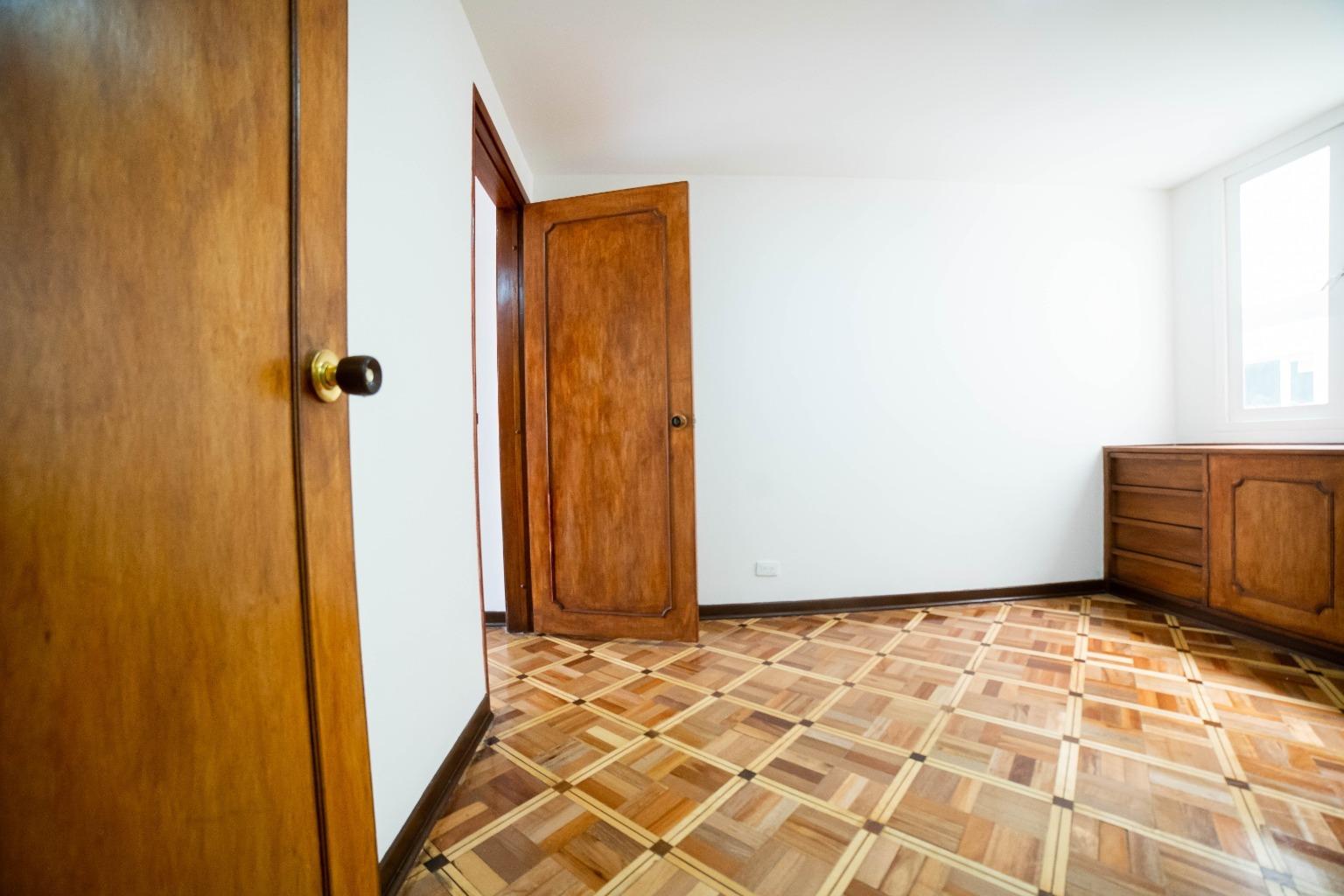 Apartamento en Rincon Del Chico 12597, foto 28