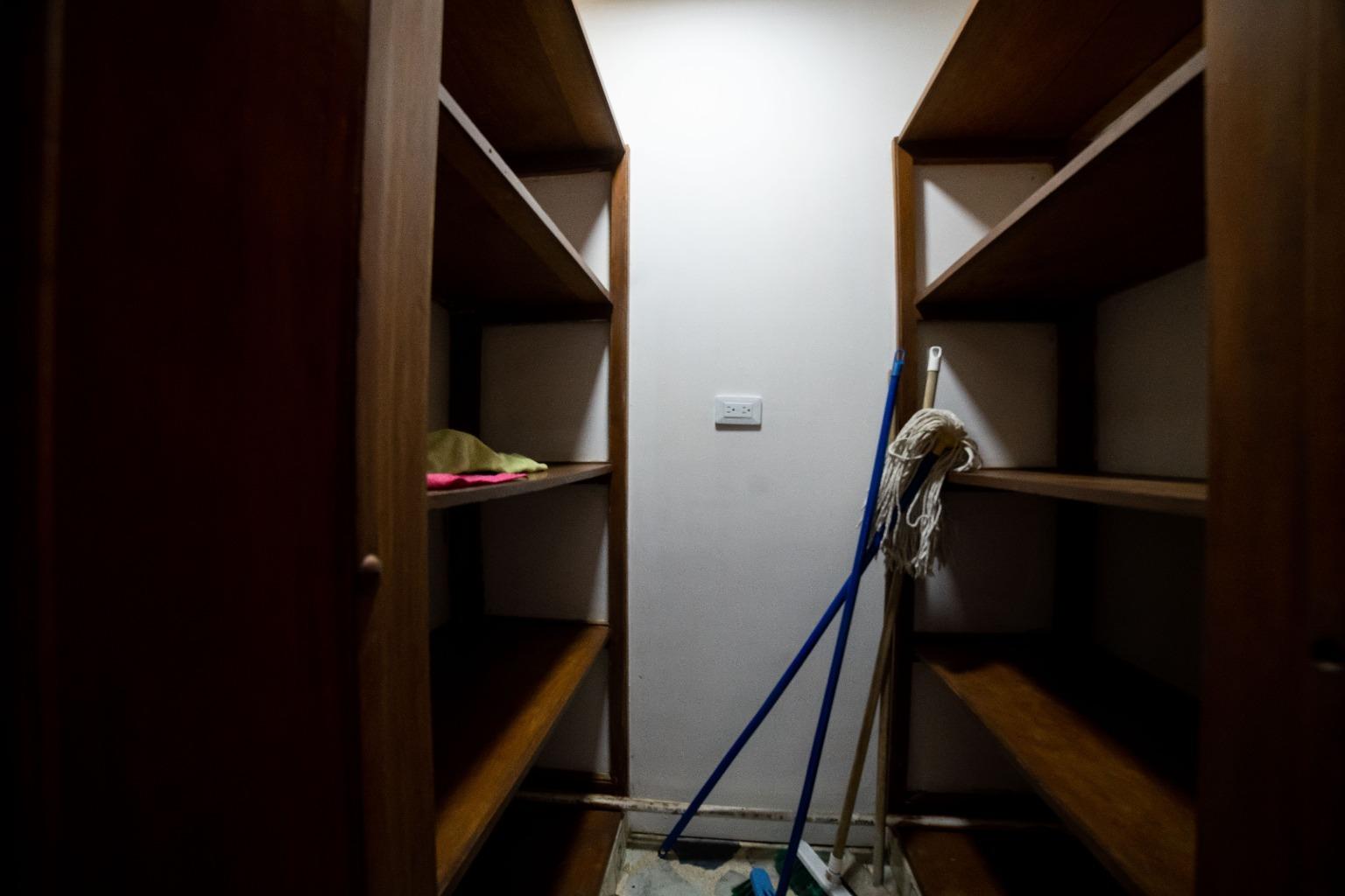 Apartamento en Rincon Del Chico 12597, foto 37