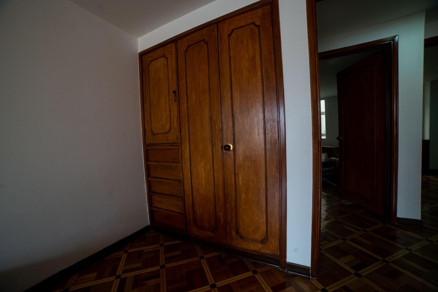Apartamento en Rincon Del Chico 12597, foto 26