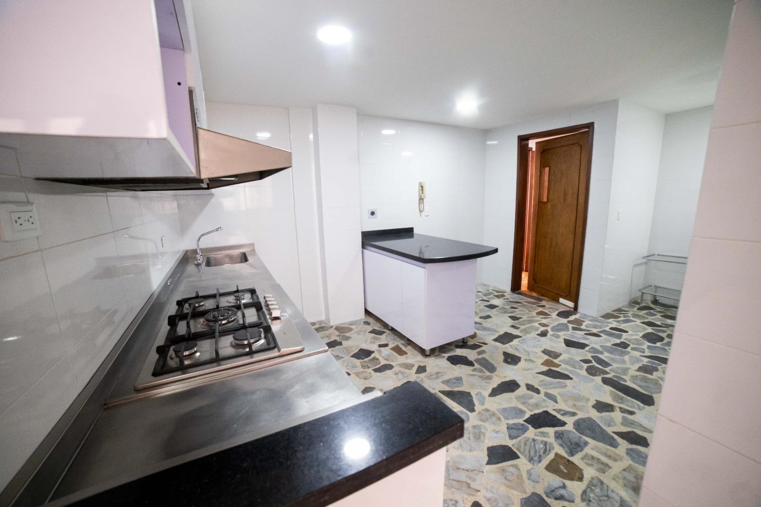Apartamento en Rincon Del Chico 12597, foto 34