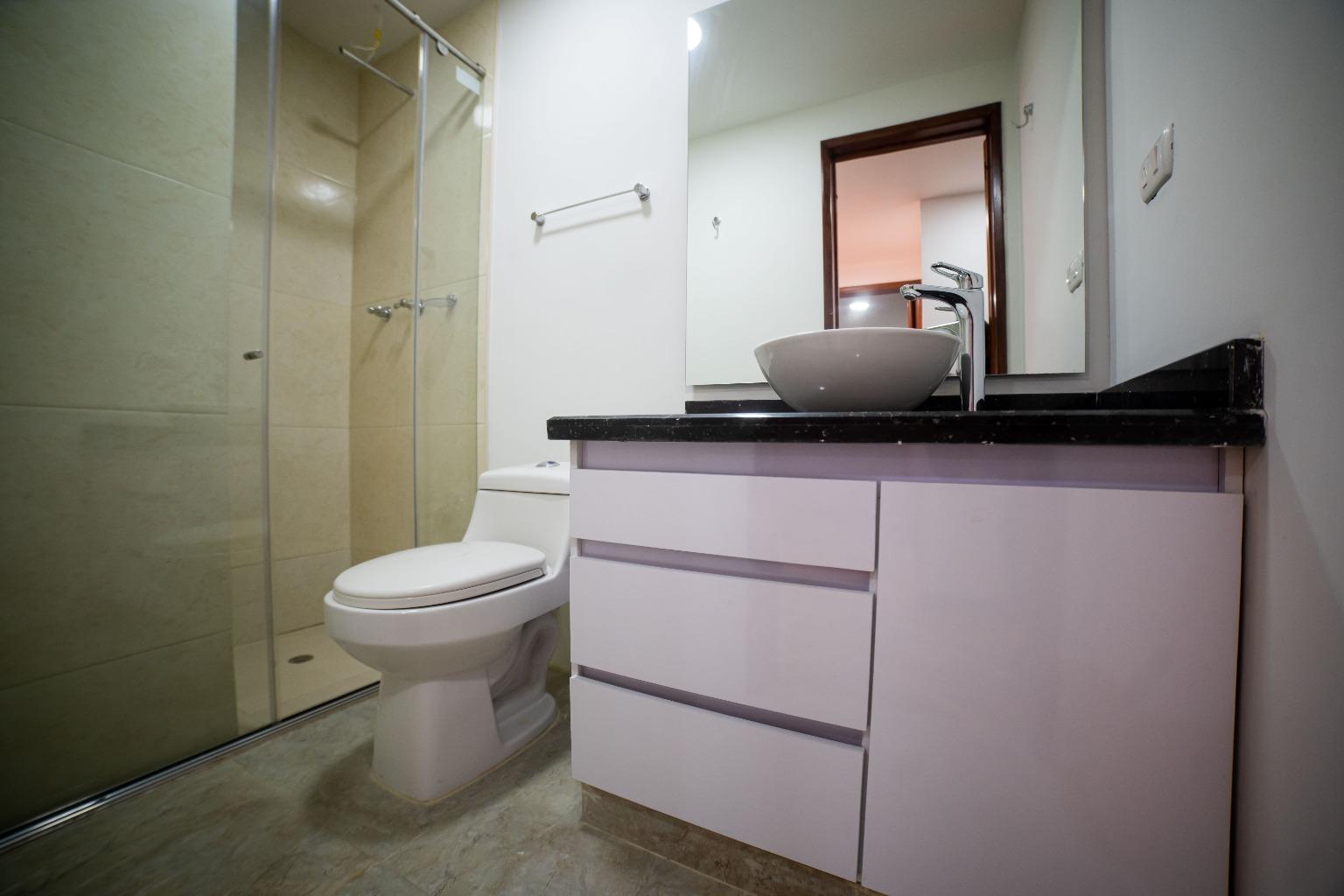 Apartamento en Rincon Del Chico 12597, foto 21