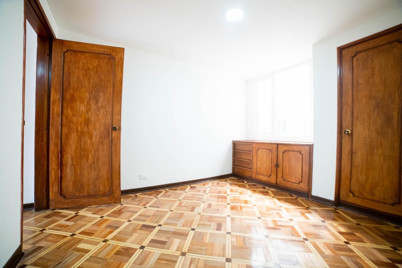 Apartamento en Rincon Del Chico 12597, foto 25
