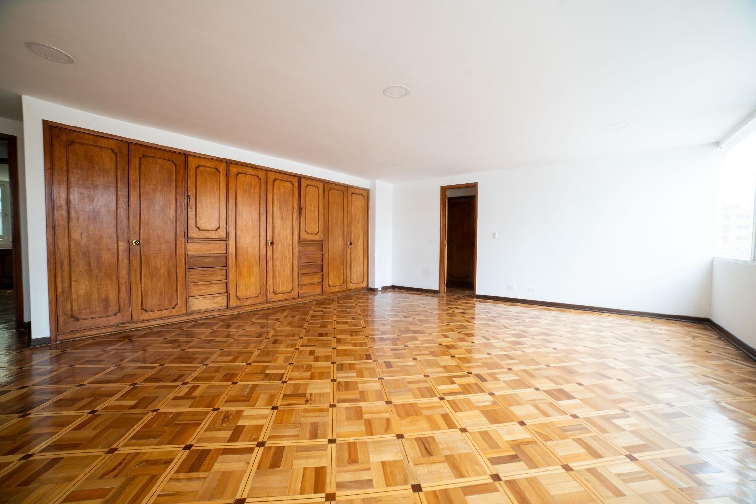 Apartamento en Rincon Del Chico 12597, foto 16