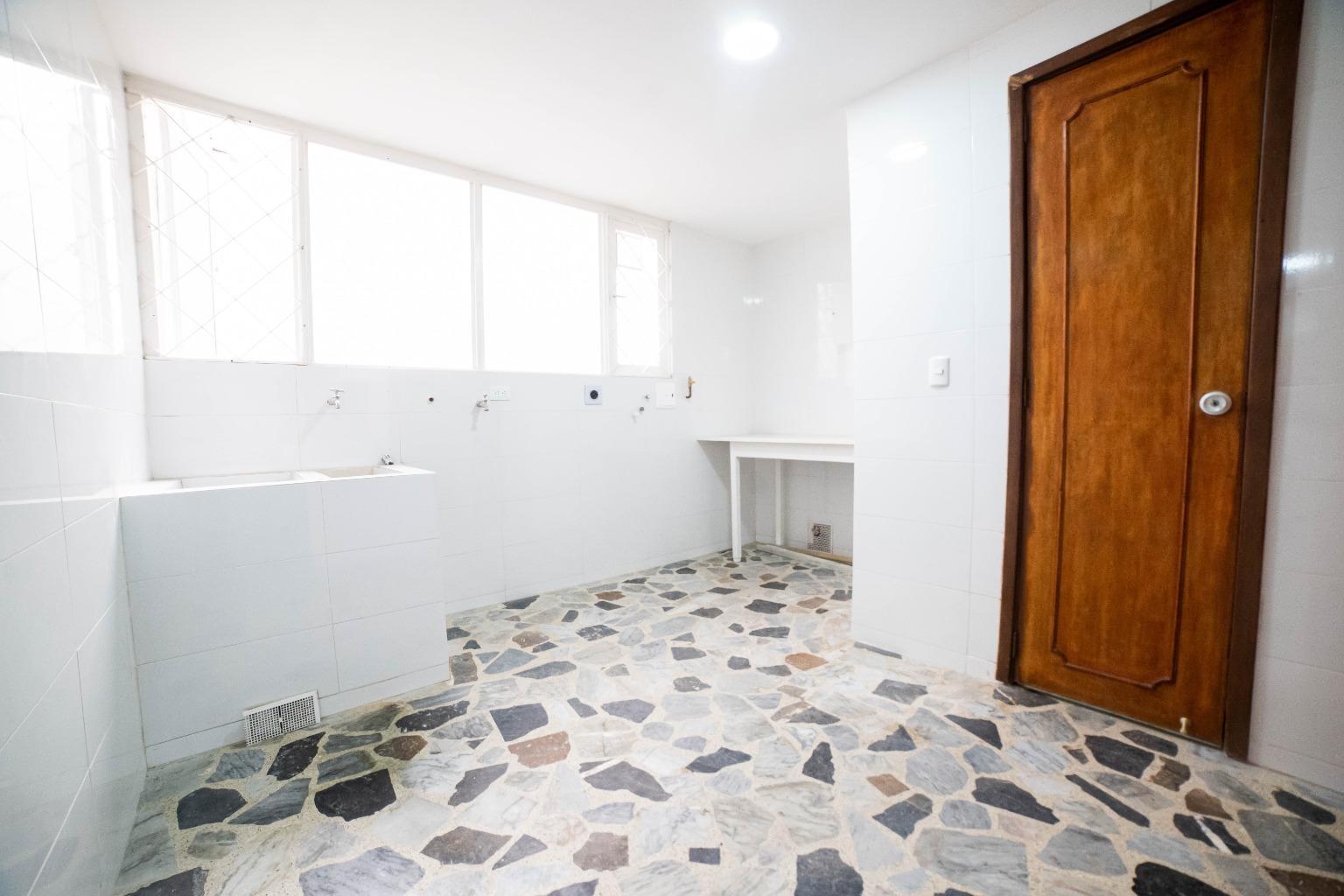 Apartamento en Rincon Del Chico 12597, foto 36