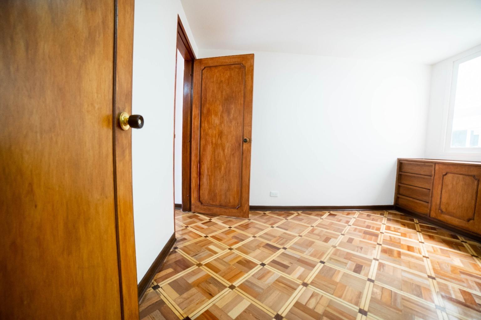 Apartamento en Rincon Del Chico 12597, foto 27