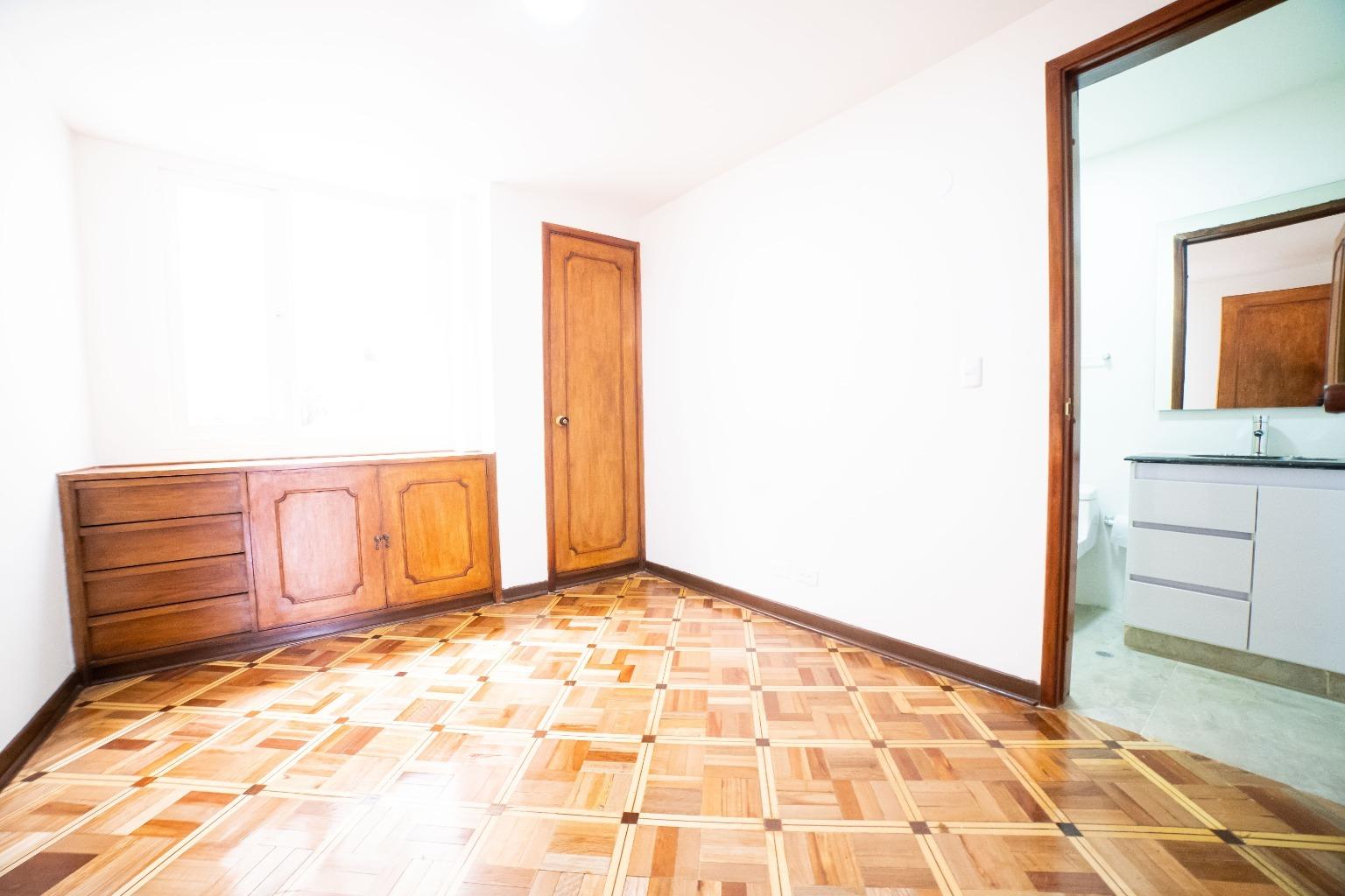 Apartamento en Rincon Del Chico 12597, foto 14