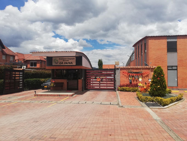 Casa en Chia 13196, foto 51