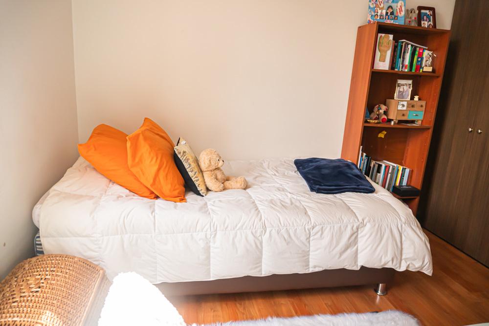 Apartamento en Mazuren 13191, foto 12