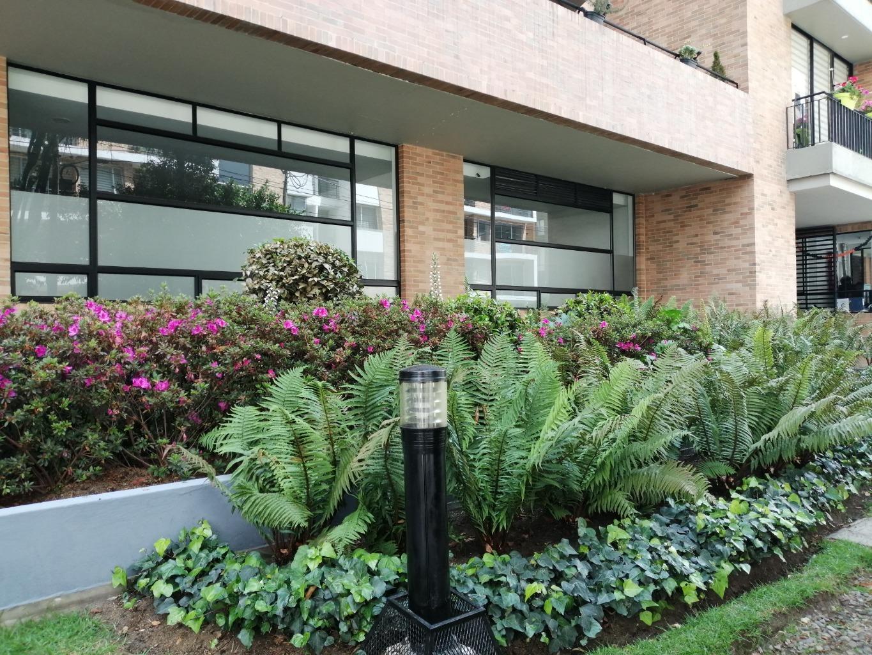 Apartamento en Cedritos 13192, foto 0