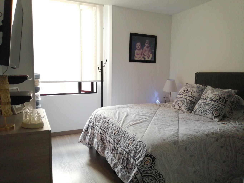 Apartamento en Cedritos 13192, foto 6