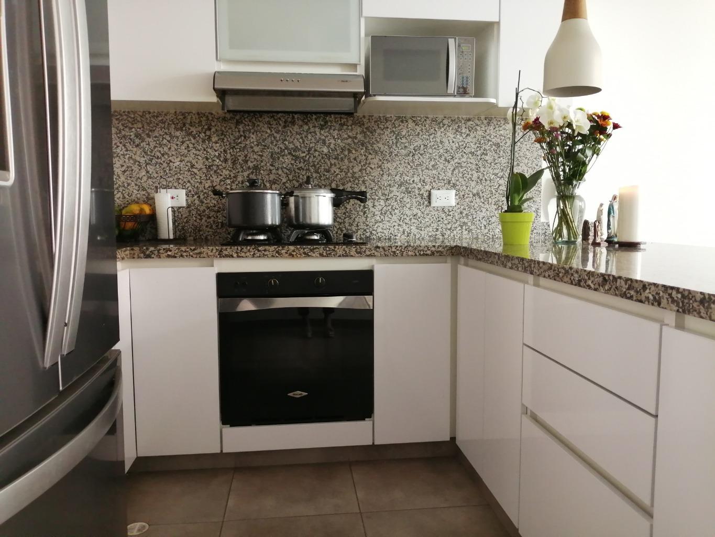 Apartamento en Cedritos 13192, foto 5