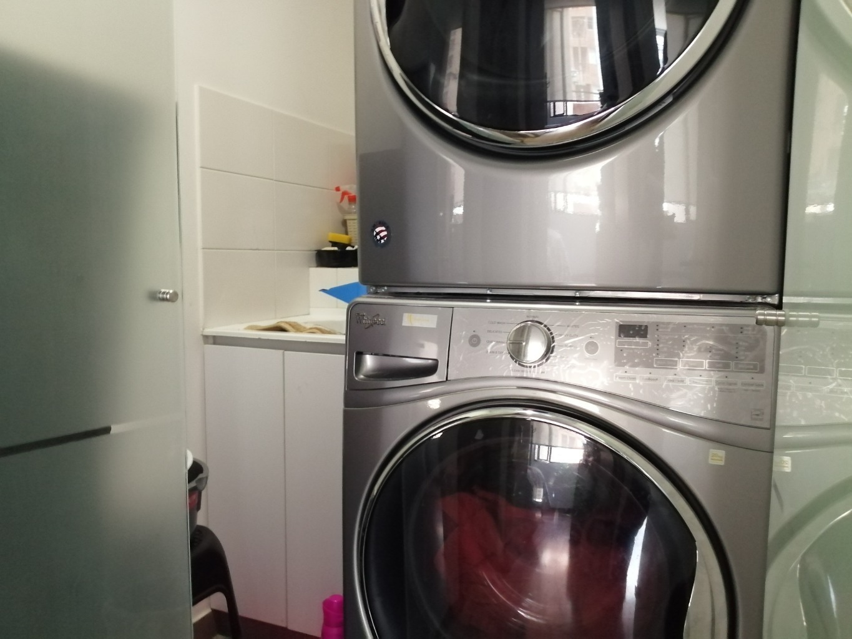Apartamento en Cedritos 13192, foto 8