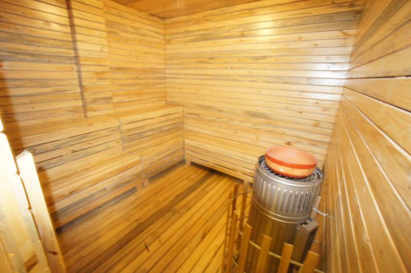Apartamento en Cedritos 13192, foto 13