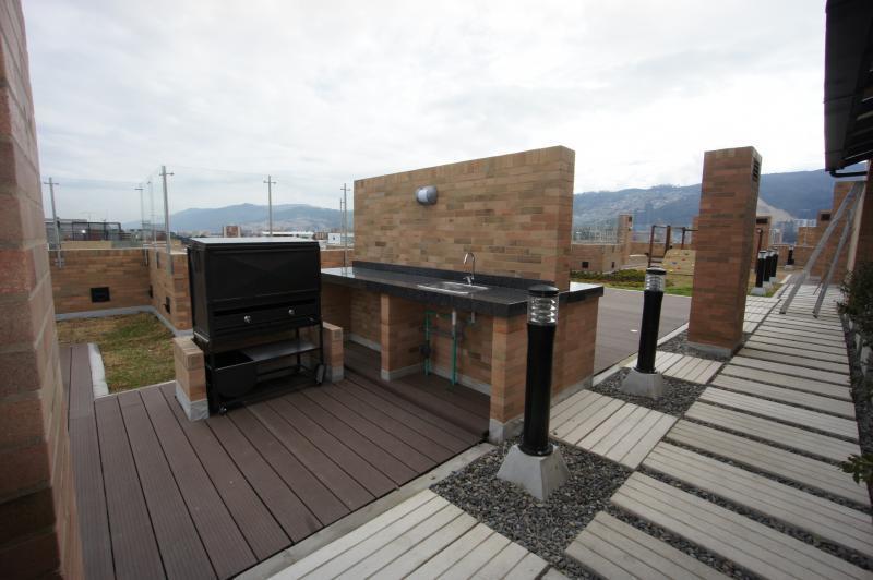 Apartamento en Cedritos 13192, foto 14