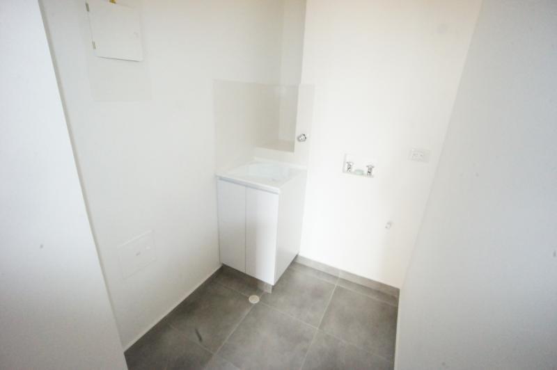 Apartamento en Cedritos 13192, foto 20