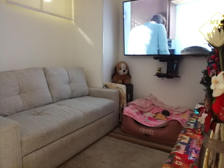 Apartamento en Cedritos 13192, foto 9