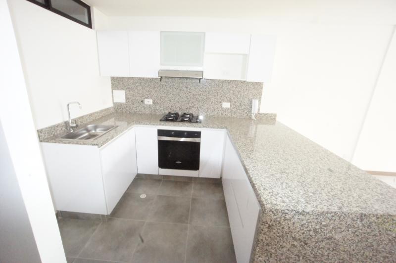 Apartamento en Cedritos 13192, foto 22