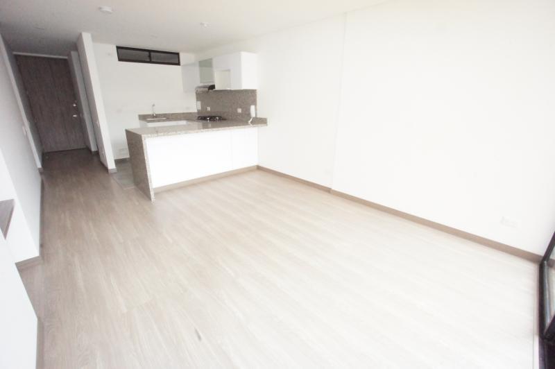 Apartamento en Cedritos 13192, foto 21