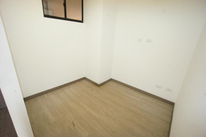 Apartamento en Cedritos 13192, foto 19
