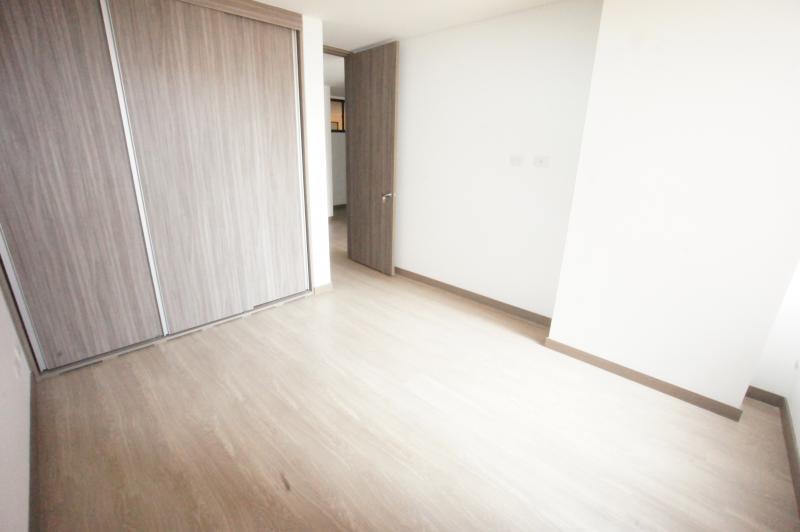 Apartamento en Cedritos 13192, foto 24