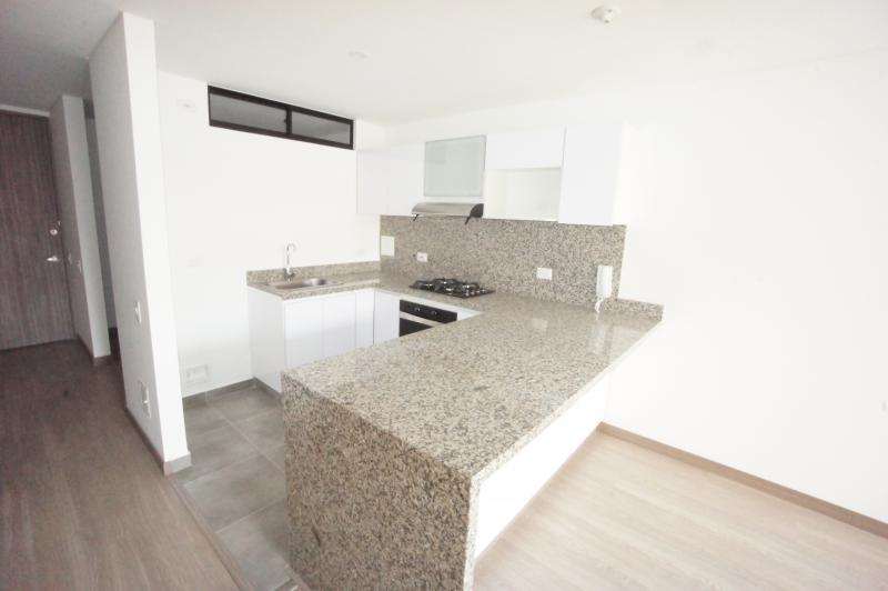 Apartamento en Cedritos 13192, foto 17