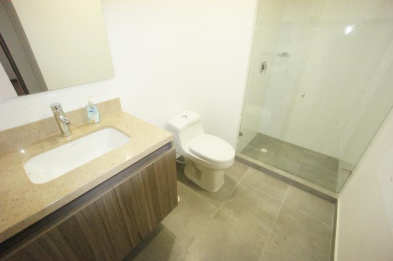 Apartamento en Cedritos 13192, foto 23