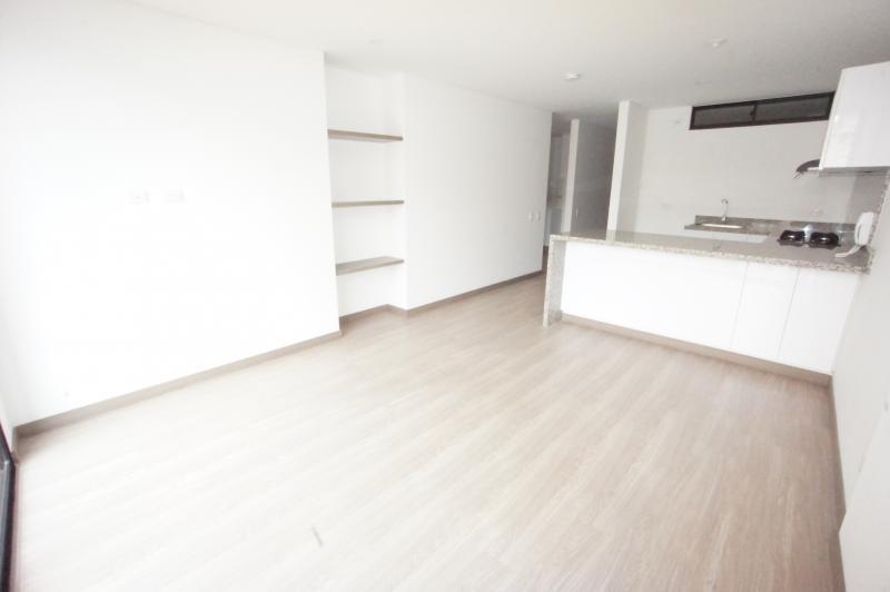 Apartamento en Cedritos 13192, foto 18