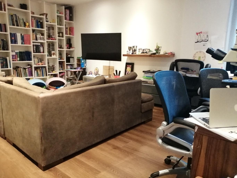 Apartamento en Chico Reservado 13365, foto 26