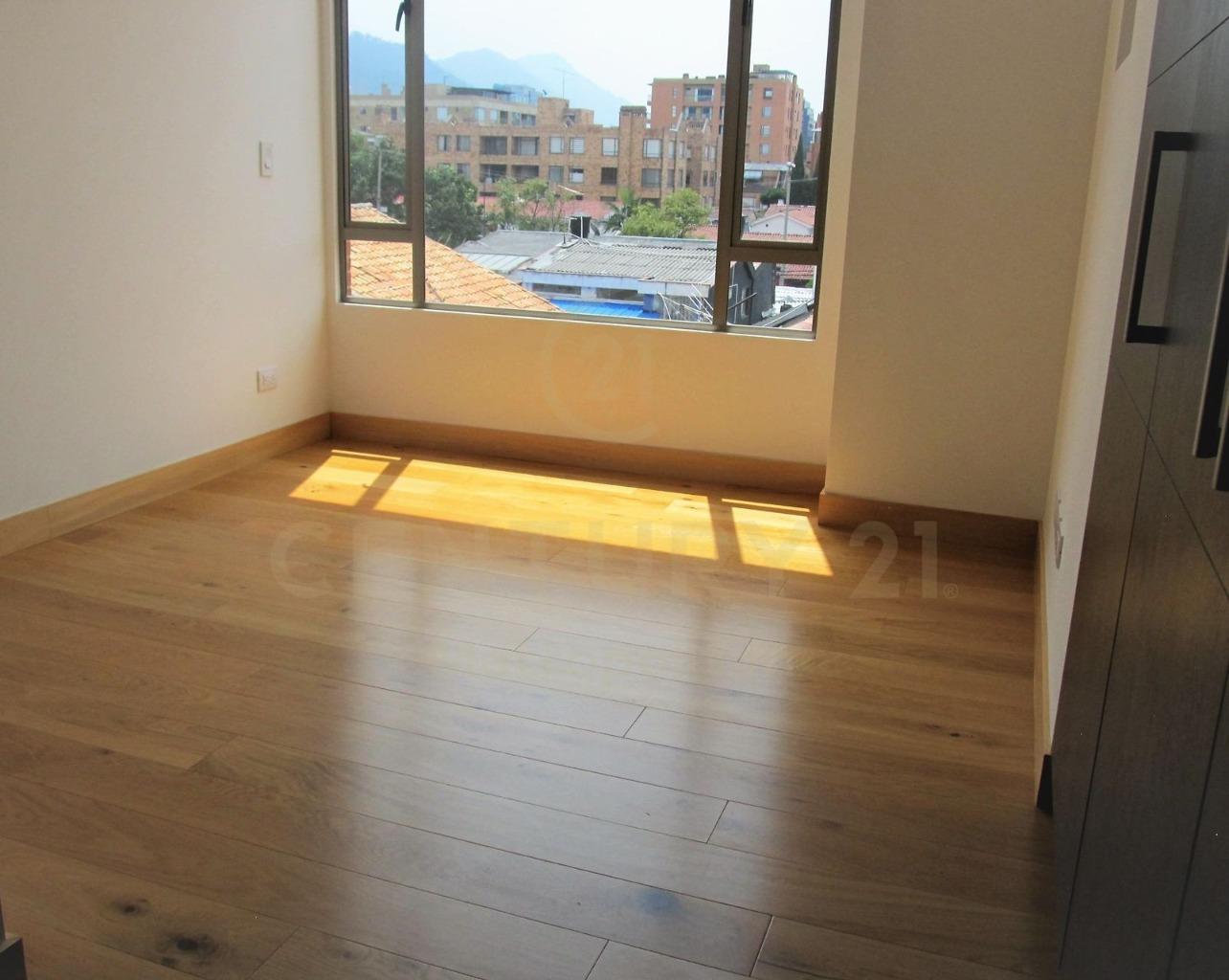 Apartamento en Santa Paula  14195, foto 3