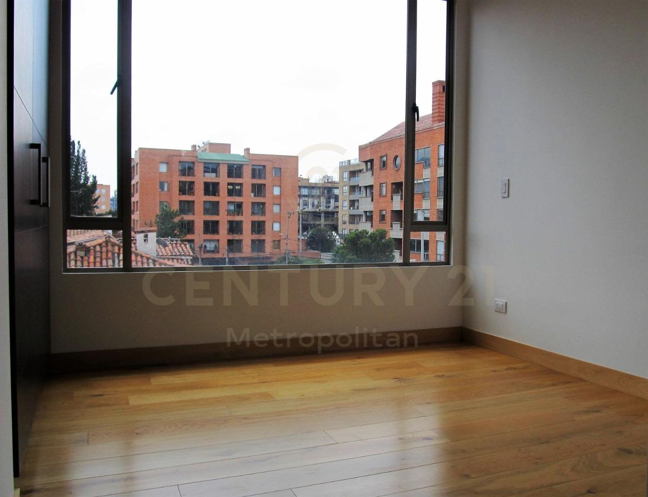Apartamento en Santa Paula  14195, foto 5
