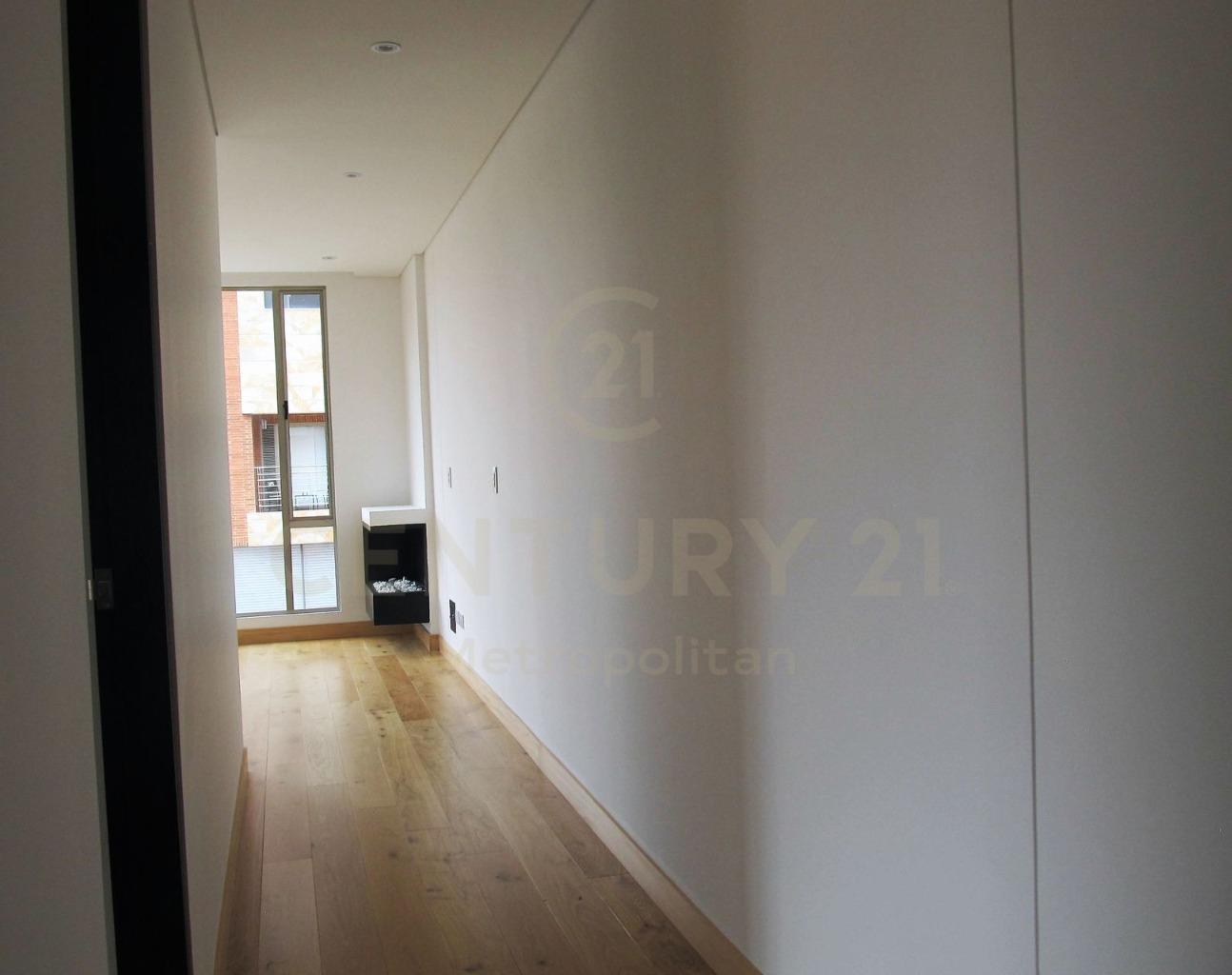 Apartamento en Santa Paula  14195, foto 7