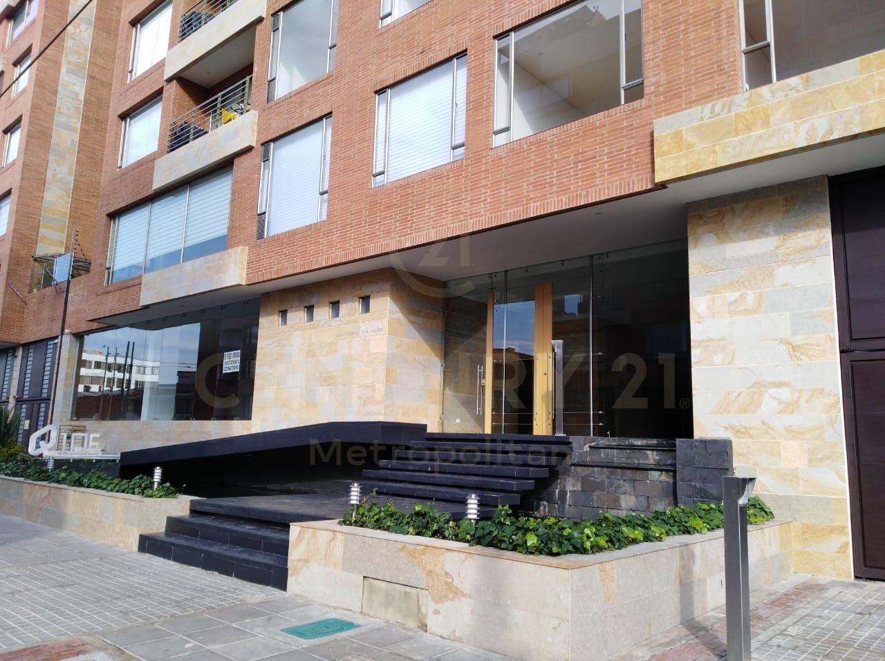 Apartamento en Santa Paula  14195, foto 12