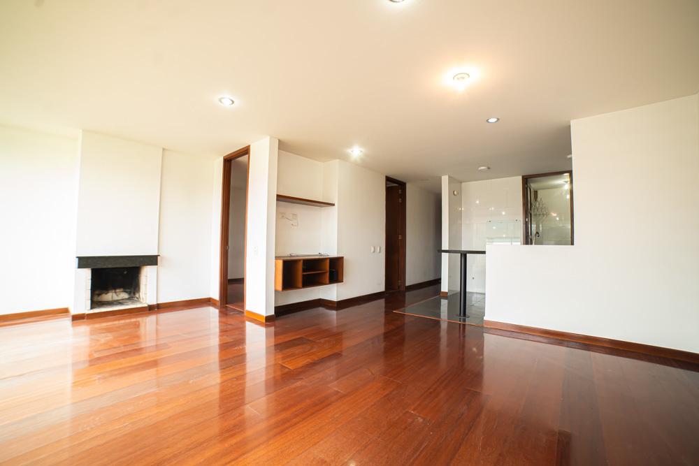 Apartamento en Santa Barbara Alta 14435, foto 3