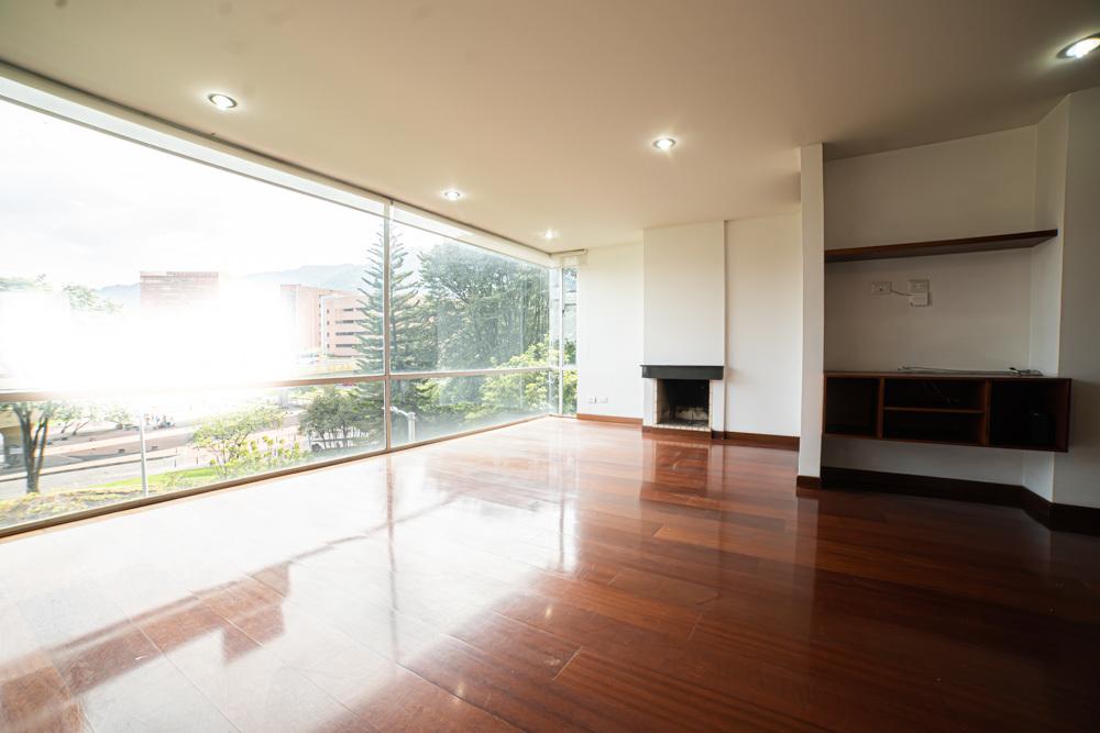 Apartamento en Santa Barbara Alta 14435, foto 0