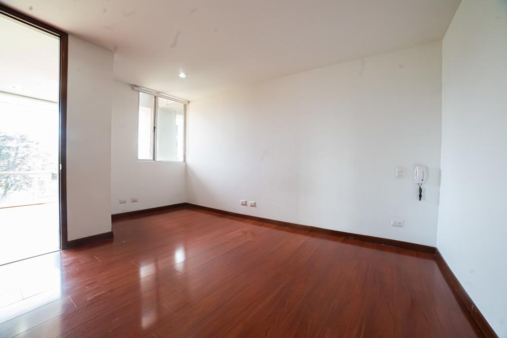 Apartamento en Santa Barbara Alta 14435, foto 5