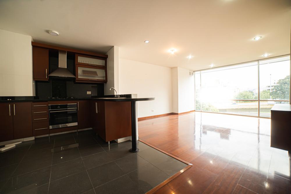 Apartamento en Santa Barbara Alta 14435, foto 2