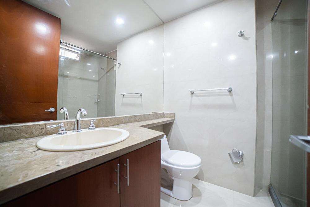 Apartamento en Santa Barbara Alta 14435, foto 8