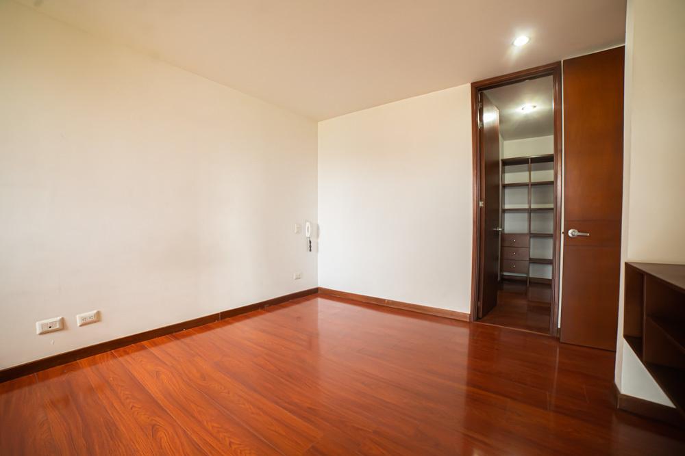 Apartamento en Santa Barbara Alta 14435, foto 6