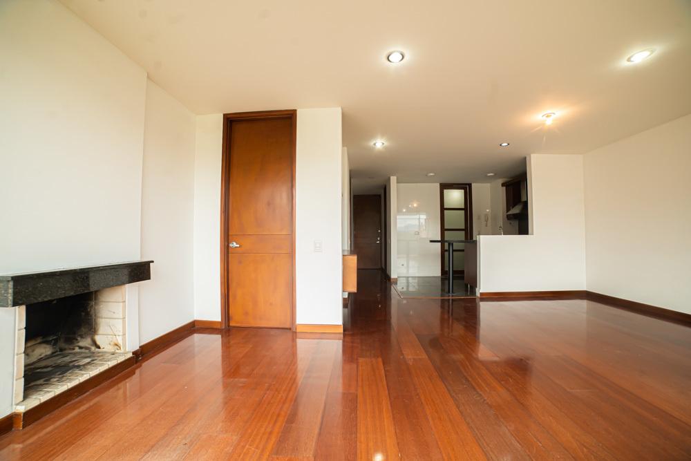Apartamento en Santa Barbara Alta 14435, foto 12